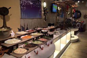 Port-Restaurant-Cebu-Philippines-001.jpg