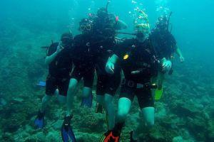 Poseidon-Dive-Center-Krabi-Thailand-004.jpg