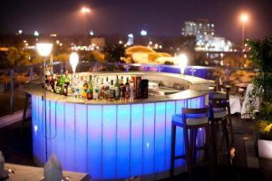 Prajaktra-Design-Hotel-Udonthani-Thailand-Bar.jpg