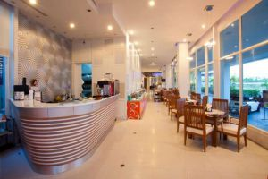 Prajaktra-Design-Hotel-Udonthani-Thailand-Coffee-Shop.jpg