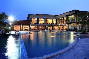 Prajaktra-Design-Hotel-Udonthani-Thailand-Exterior.jpg