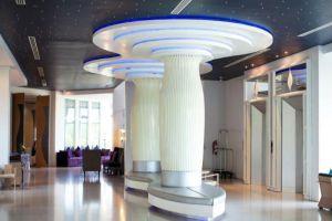 Prajaktra-Design-Hotel-Udonthani-Thailand-Lobby.jpg