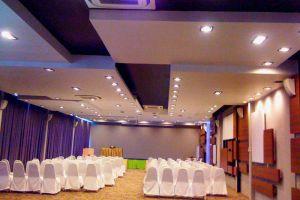 Prajaktra-Design-Hotel-Udonthani-Thailand-Meeting-Room.jpg