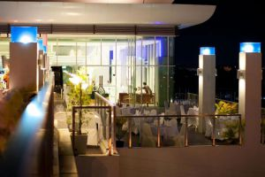 Prajaktra-Design-Hotel-Udonthani-Thailand-Restaurant.jpg