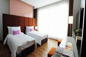 Prajaktra-Design-Hotel-Udonthani-Thailand-Room.jpg