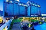 Prama-Grand-Preanger-Hotel-Bandung-Indonesia-Exterior.jpg