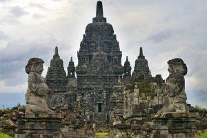 Prambanan-Temple-Compounds-Yogyakarta-Indonesia-004.jpg