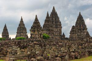 Prambanan-Temple-Compounds-Yogyakarta-Indonesia-006.jpg