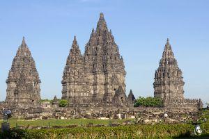 Prambanan-Temple-Compounds-Yogyakarta-Indonesia-008.jpg