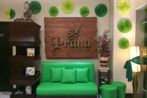 Prana-Medispa-Cebu-Philippines-01.jpg