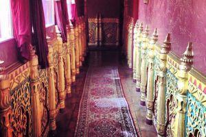 Prana-Spa-Bali-Indonesia-004.jpg