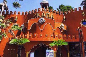 Prana-Spa-Bali-Indonesia-005.jpg