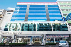 Pratunam-City-Inn-Bangkok-Thailand-Exterior.jpg