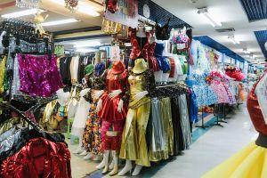 Pratunam-Market-Bangkok-Thailand-01.jpg