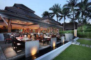 Prego-Italian-Restaurant-Samui-Thailand-005.jpg