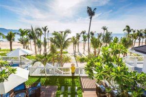 Premier-Village-Resort-Danang-Vietnam-Beachfront.jpg