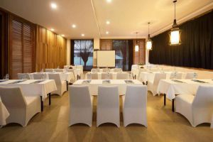 Premier-Village-Resort-Danang-Vietnam-Meeting-Room.jpg