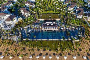Premier-Village-Resort-Danang-Vietnam-Overview.jpg