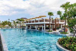 Premier-Village-Resort-Danang-Vietnam-Pool.jpg