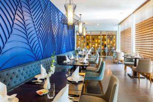 Premier-Village-Resort-Danang-Vietnam-Restaurant.jpg