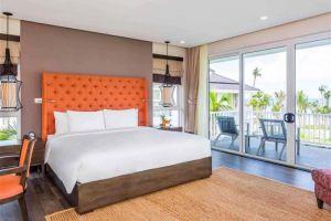 Premier-Village-Resort-Danang-Vietnam-Room.jpg