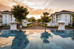 Premier-Village-Resort-Danang-Vietnam-Surrounding.jpg