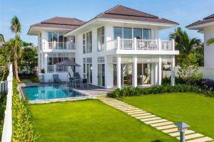 Premier-Village-Resort-Danang-Vietnam-Villa.jpg