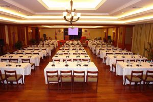 Prince-D-Angkor-Hotel-Spa-Siem-Reap-Cambodia-Conference-Room.jpg