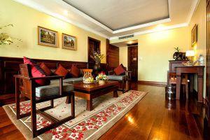 Prince-D-Angkor-Hotel-Spa-Siem-Reap-Cambodia-Living-Room.jpg
