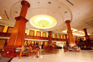 Prince-D-Angkor-Hotel-Spa-Siem-Reap-Cambodia-Lobby.jpg