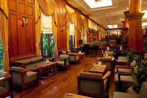 Prince-D-Angkor-Hotel-Spa-Siem-Reap-Cambodia-Lounge.jpg
