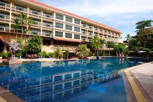 Prince-D-Angkor-Hotel-Spa-Siem-Reap-Cambodia-Pool.jpg