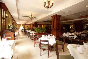 Prince-D-Angkor-Hotel-Spa-Siem-Reap-Cambodia-Restaurant.jpg