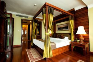Prince-D-Angkor-Hotel-Spa-Siem-Reap-Cambodia-Room.jpg