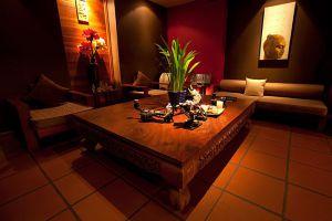 Prince-D-Angkor-Hotel-Spa-Siem-Reap-Cambodia-Spa.jpg