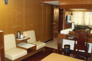 Prince-Hotel-Chiang-Mai-Thailand-Living-Room.jpg