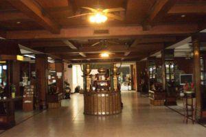 Prince-Hotel-Chiang-Mai-Thailand-Lobby.jpg