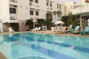 Prince-Hotel-Chiang-Mai-Thailand-Pool.jpg