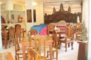 Prince-Hotel-Chiang-Mai-Thailand-Restaurant.jpg
