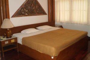 Prince-Hotel-Chiang-Mai-Thailand-Room.jpg