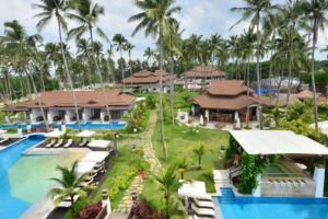 Princesa-Garden-Island-Resort-Spa-Palawan-Philippines-Exterior.jpg