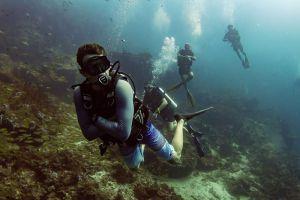 Princess-Divers-Phi-Phi-Krabi-Thailand-001.jpg