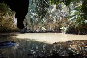 Princess-Lagoon-Krabi-Thailand-01.jpg