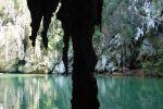 Princess-Lagoon-Krabi-Thailand-04.jpg