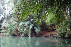 Princess-Lagoon-Krabi-Thailand-05.jpg