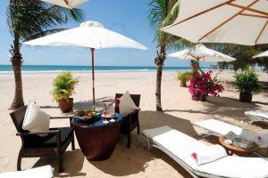 Princess-dAn-Nam-Resort-Spa-Phan-Thiet-Vietnam-Beachfront.jpg