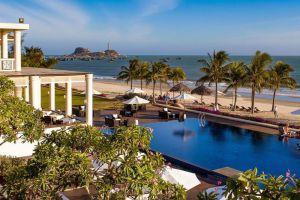 Princess-dAn-Nam-Resort-Spa-Phan-Thiet-Vietnam-Exterior.jpg