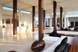 Princess-dAn-Nam-Resort-Spa-Phan-Thiet-Vietnam-Lobby.jpg