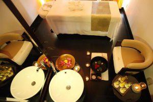 Princess-dAn-Nam-Resort-Spa-Phan-Thiet-Vietnam-Massage-Room.jpg