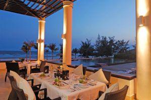 Princess-dAn-Nam-Resort-Spa-Phan-Thiet-Vietnam-Restaurant.jpg
